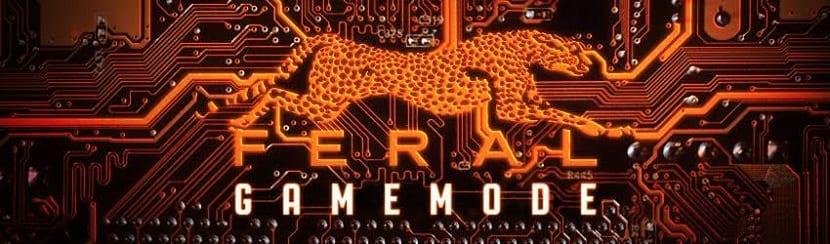 GameMode Linux