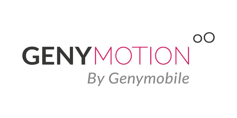 Genymotion: Emulador Android para GNU/Linux