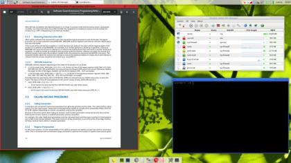 Qube OS 4.0