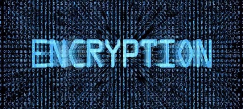 cryptmount 1