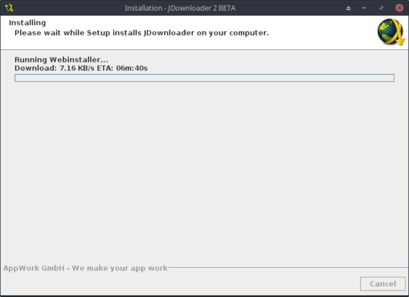 descargar jdownloader gratis en español para windows 7 64 bits