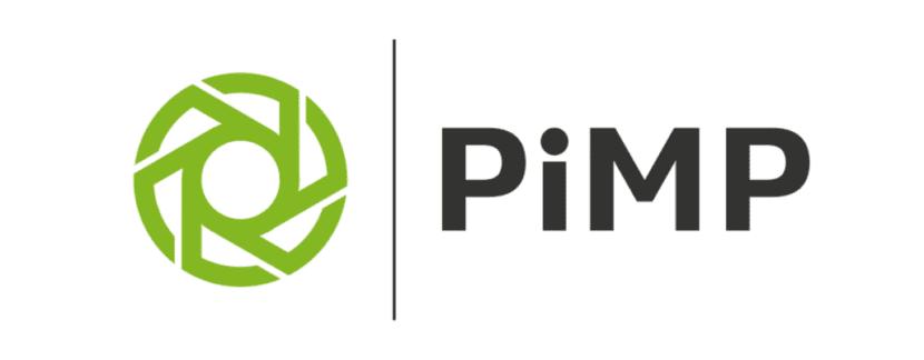 Logo de PiMPOS