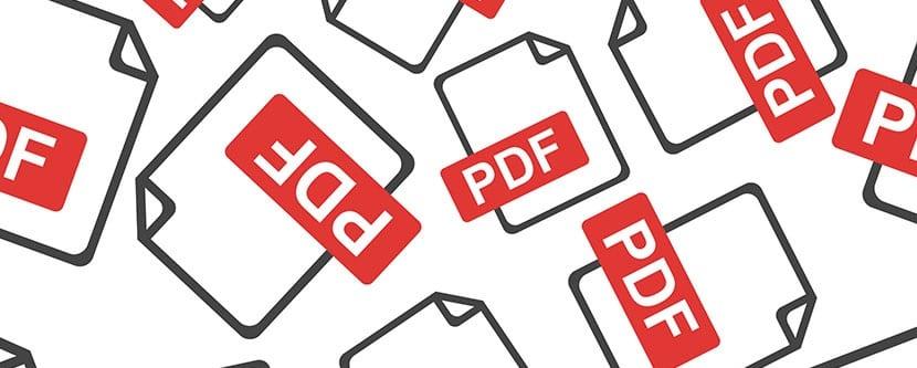 Main_PDF