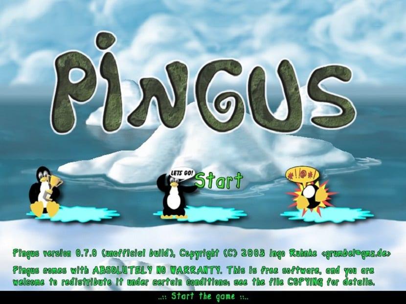 Pingus 2