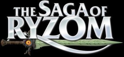Ryzom_logo