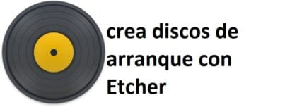 etcher-logo-icon