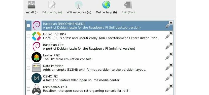 pinn-raspberry-pi-install-kodi