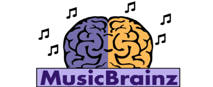 MusicBrainzLogo