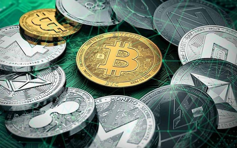 binance free trading bot bitcoin wallet vs indirizzo