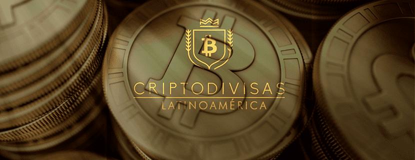Criptomoneda de Latinoamerica