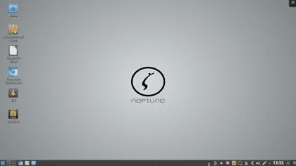 Neptune OS
