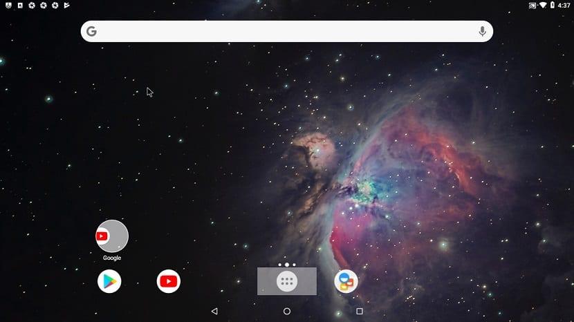 raspand-oreo-desktop
