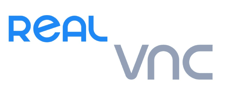 realvnc-678