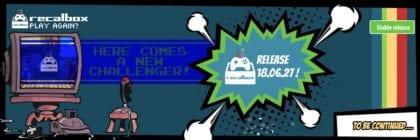 recalbox-18.06.27-banner