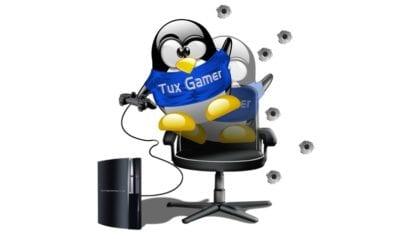 tux-pc-gamer