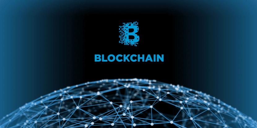 Blockchain y Tecnología de Contabilidad Distribuida