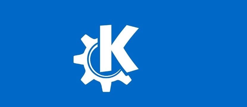 KDE-Frameworks-5.49