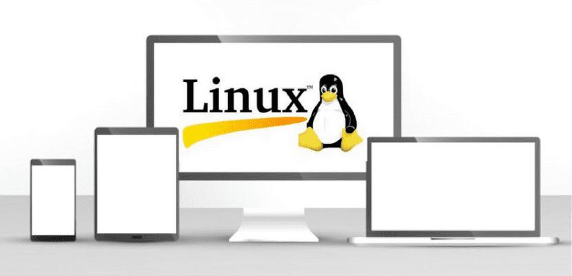Recursos en Línea para Linux