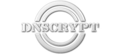 dnscrypt
