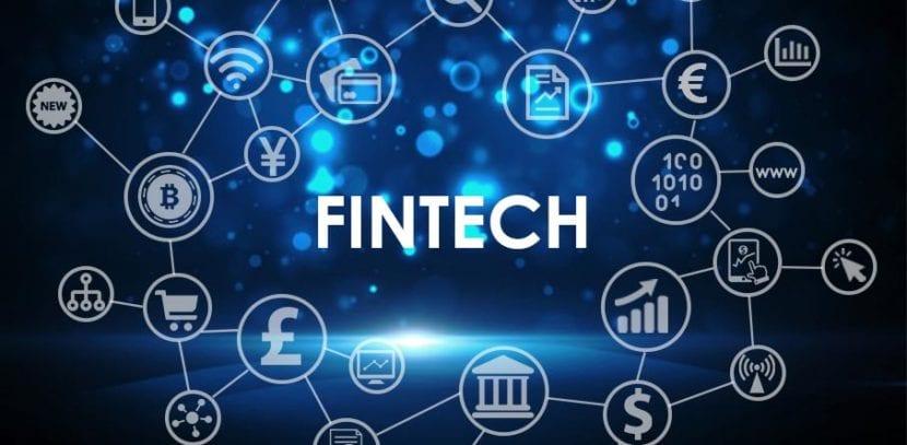 Finanzas Tecnologicas y Criptomonedas