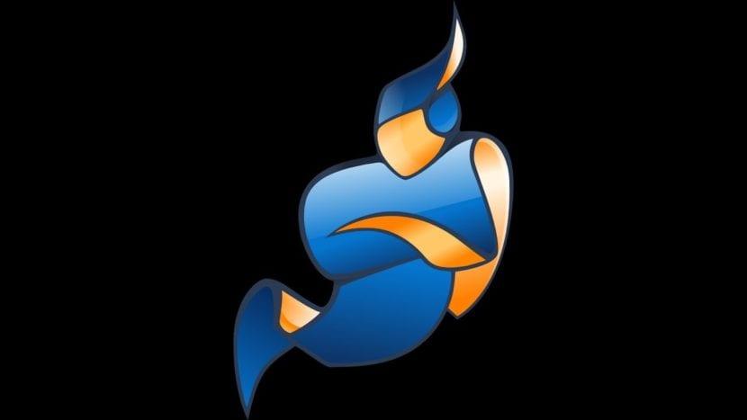 Jitsi App Logo