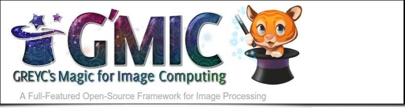 logo_gmic