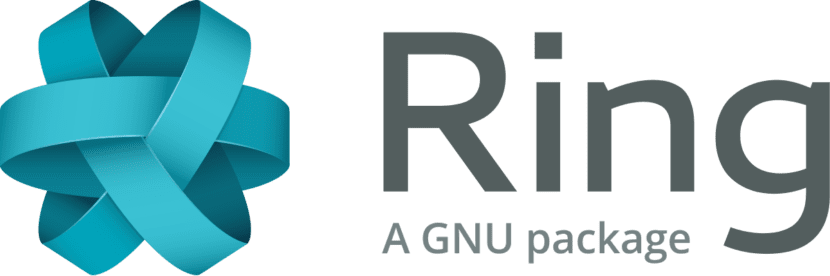 Ring Apps Logo