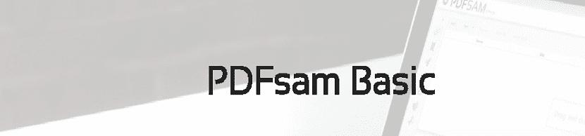 pdfsam-logo