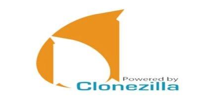 CloneZilla-2