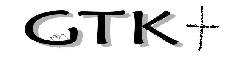 go-gtk-logo