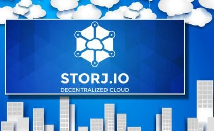 storj-featured