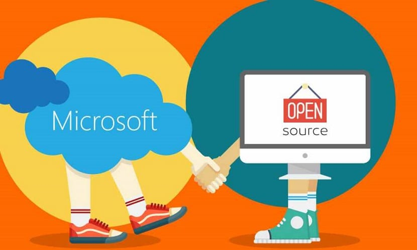 microsoft-and-open-source