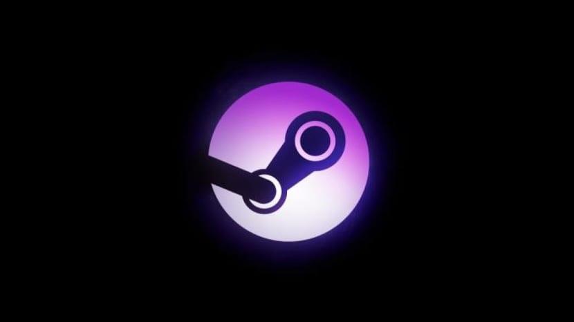 Tvaika logotips