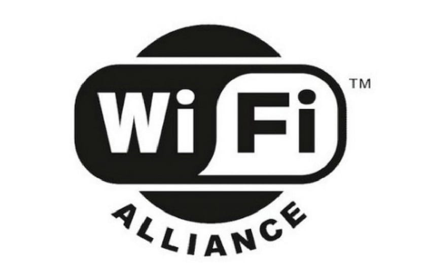 wifi-alliance-logo-1068x601