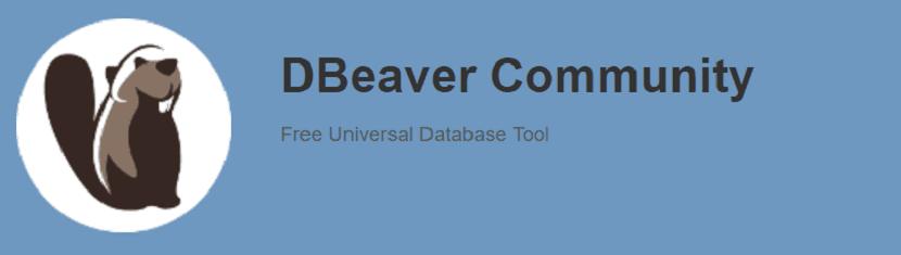 DBeaver