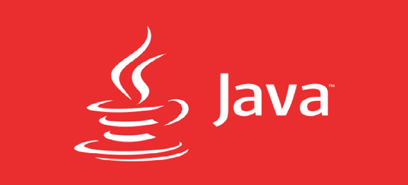 Java-11