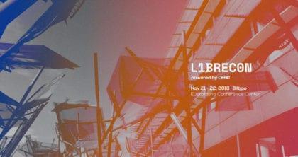 Librecon