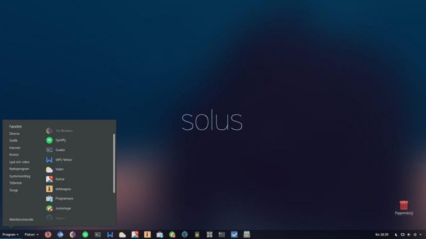 Solus-4-2