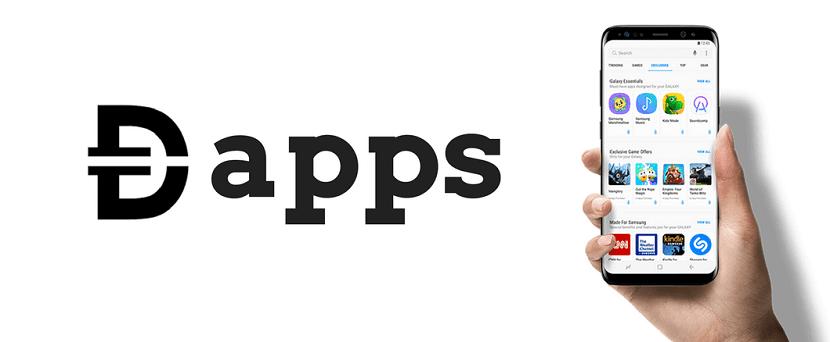 dapps-cripto