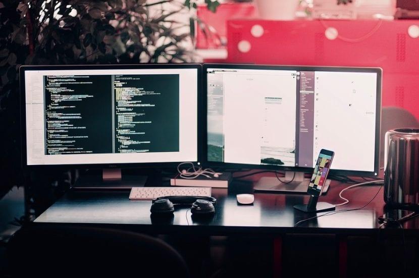 Premisas en el Desarrollo del Software Libre