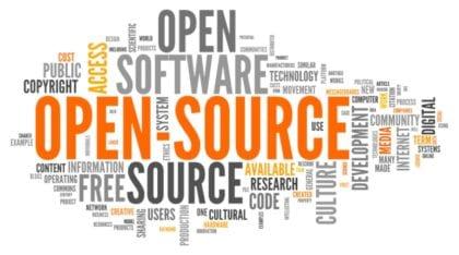 Modelo de Desarrollo del Software Libre