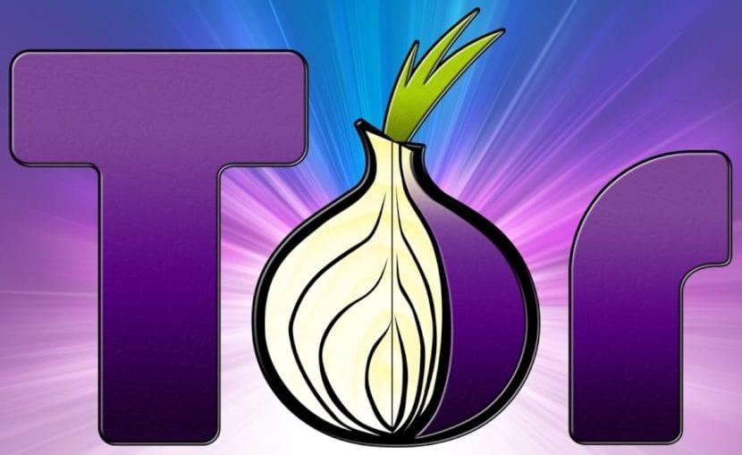 Tor Browser: Banner DeviantArt