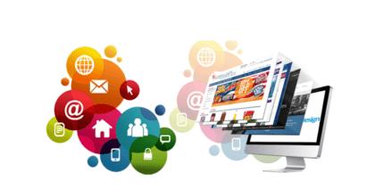 Webapps: Clientes de correos web alternativos