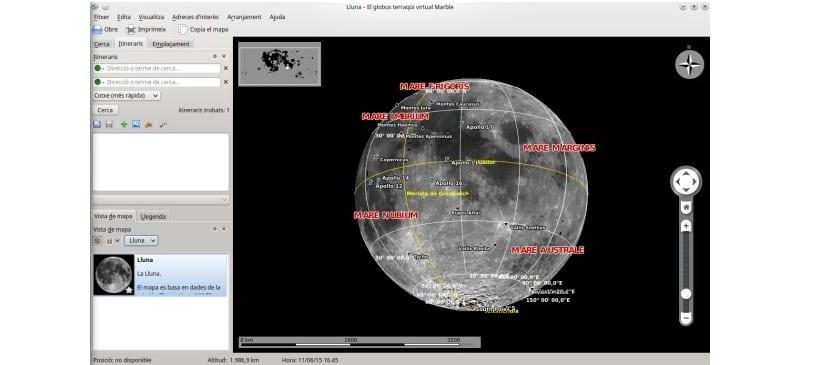 Mapa-luna-Marble