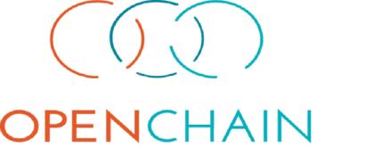 OpenChain_Logo