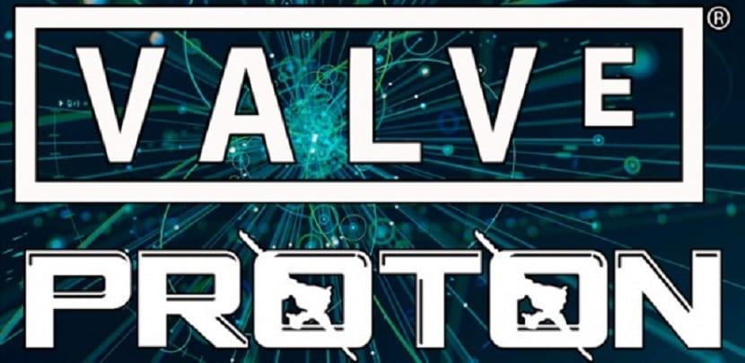 Valve-Proton