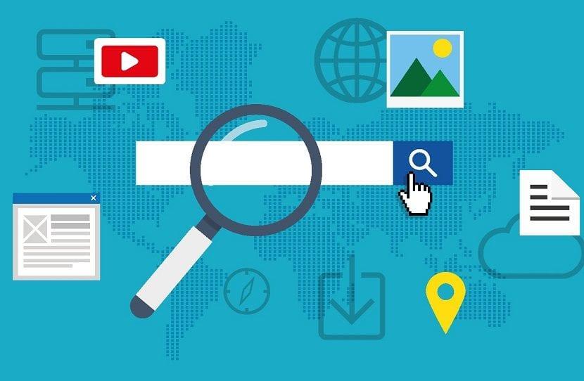 Buscadores de Internet 2019: Conclusión