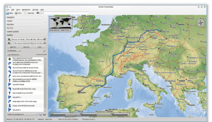marble-desktop-atlas-distance-route