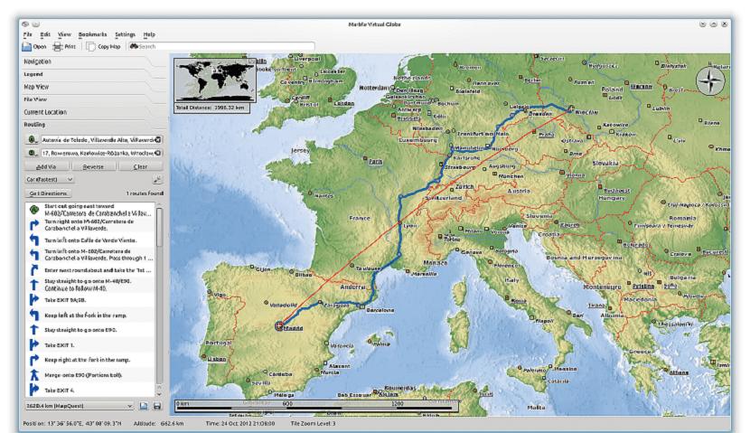 marble-desktop-atlas-distance-route