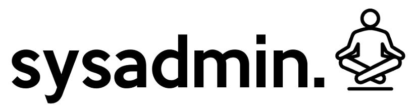 Sysadmin - Administrador de Sistemas y Servidores: Conclusión